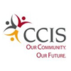 We proudly sponsor the Calgary Catholic Immigration Society (CCIS)