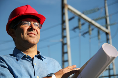 Trimen Electric offers electrical construction management services